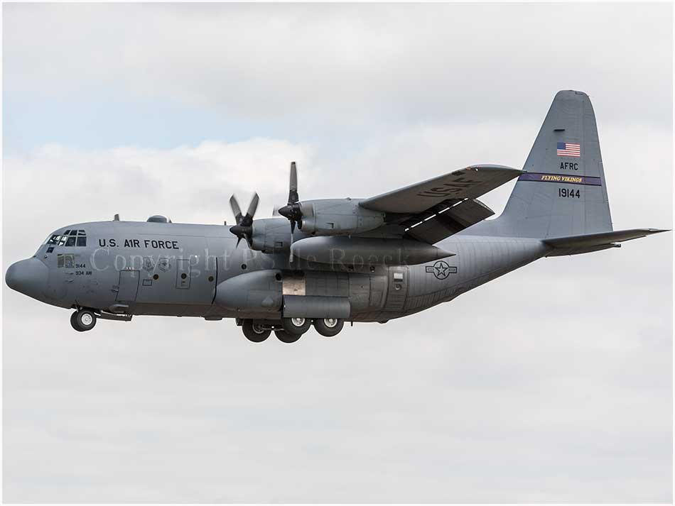 c 130 C-130 real-time information in the cockpit certified on-board situational awareness for the warfighter n orthrop grumman pro-vides real-time informa-.